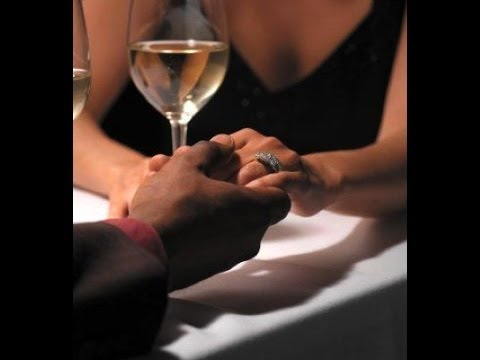 The Best Instrumental Smooth Soul Jazz & R&B (Perfect Date Music Pt.1)