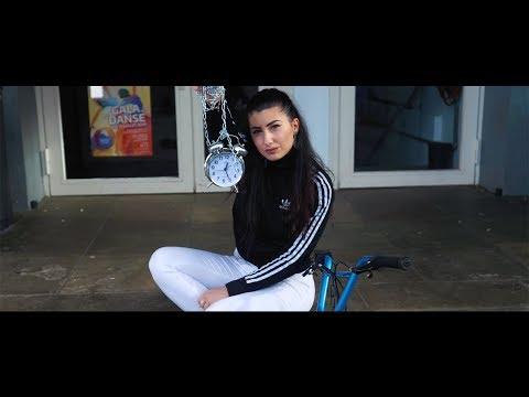 CDS13 EL NINO - PAS LE TIME - (OFFICIAL VIDEO 2019)