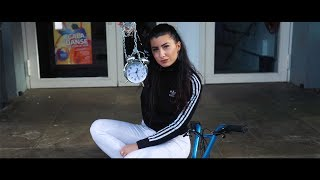 CDS13 EL NINO - PAS LE TIME - (OFFICIAL VIDEO 2019)