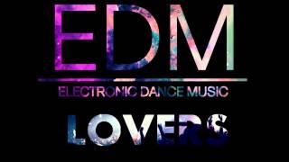 Jesse Voorn - Lights (Original Mix)