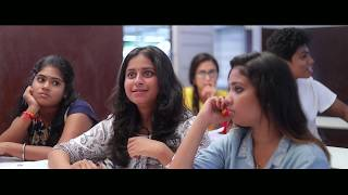 Sambandhada Sanketaa | Friendship Song | S. J. Jananiy | Shreechandru | Indian Pop | Kannada