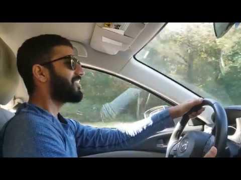 O Re Chori |Udit Narayan | Lagaan | Cartube By Dilip Bharadwaj