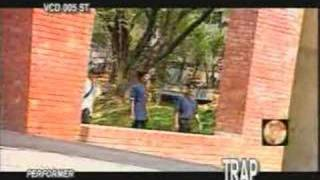 Trap - Sharthopor