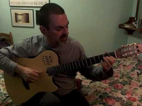 swingin 69 jerry reed with nylon guitar youtube. Black Bedroom Furniture Sets. Home Design Ideas
