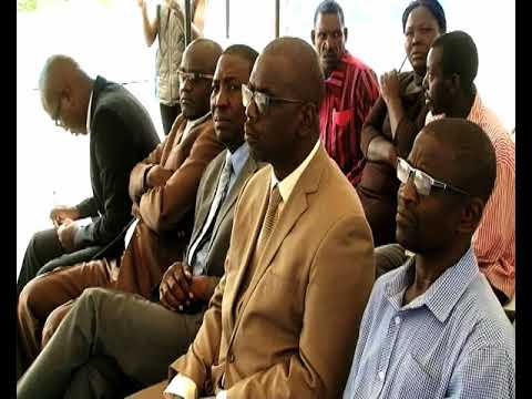 MTC rolls out '081Every1' project with a new network site at Onanke village-NBC
