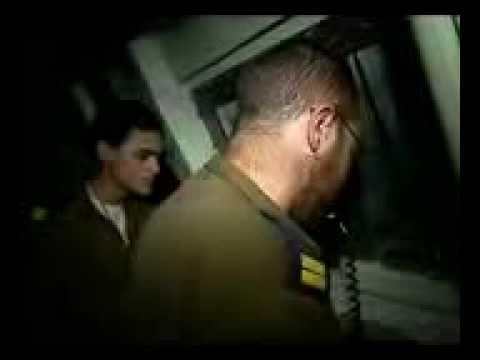 Israelische Marine warnt Gaza-Flottille 31. Mai 2010
