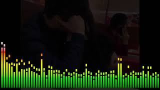 Gug Mkrtchyan ❤Or ori xelqs utuma😍  official music MP4 CD MP3