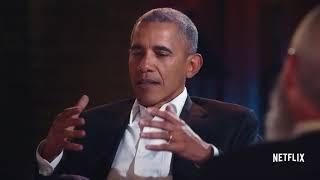 Why Obama Stays in Pocket with His Dad Moves MyNextGuestNeedsNoIntroduction with DavidLetterman