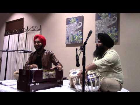 Devenderpal Singh - Portland, Oregon - Part 3