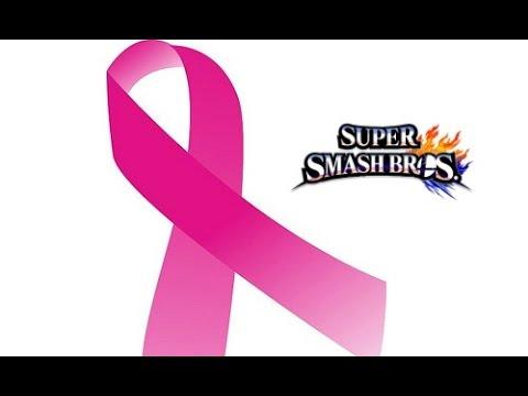 BREAST CANCER FIGHT SSB4
