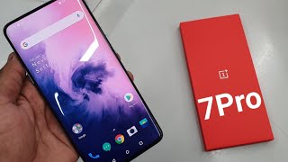 Oneplus 7 Pro Unboxing & Full Review   Oneplus 7 Pro Camera Review by Indian Jugad Tech