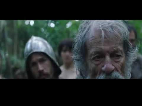 Download Gold Oro 2017 Film D'action En Francais 2019 Nouveauté     Adventure, Drama, History