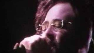 Counting Crows - Angels of the Silences [Live!]
