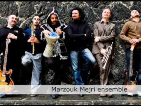 Favourite-Maltamedia: Ghanafest Maltese folk singing festival in June