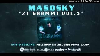"""05 - """"MILLEMIGLIA"""" MASOSKY /PROD.OPERA/ #21GVOL3"""
