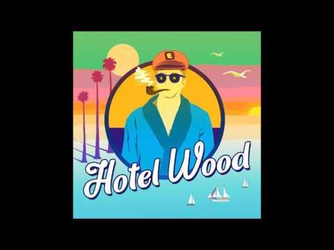Engelwood - Hotel Wood (Full Album) [HD]