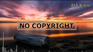 |Ambient Chillout| Nomyn - Ephemeral | No Copyright Music