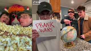 Ultimate Cheeky Boyos Tik Toks 2021 | Funny Cheeky Boyos Tik Tok Videos