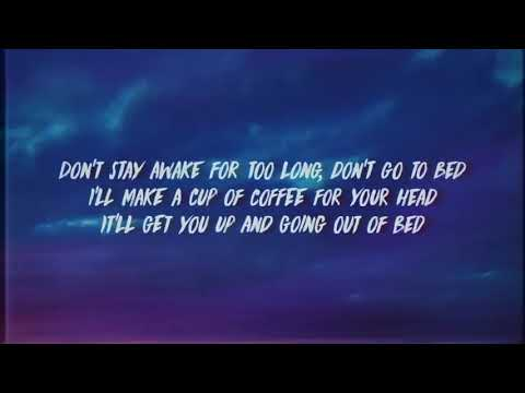 death-bed-lyrics?