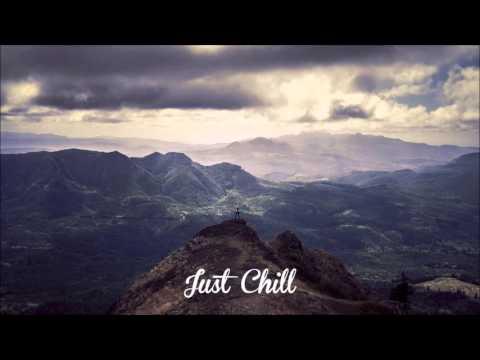 Jazz Blues Hip Hop Instrumental - Just Chill