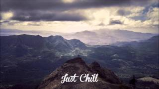 Jazz Blues Hip Hop Instrumental - Just Chill