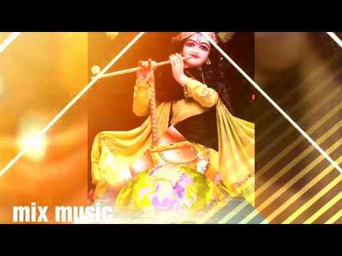 New Bhakti status video  jab jab ise pukaru me