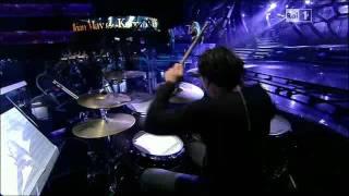 Brian a Sanremo 2012 Parte 2.avi