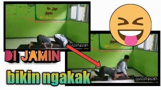 Video lucu bertema islami
