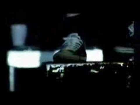 Simple Plan - Vendredi (French)