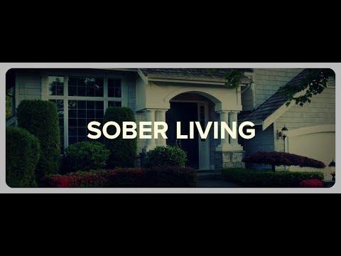 Sober Living - 14 Day Sobriety Challenge
