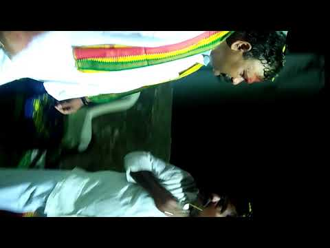 TDP party full video song /yerapathineni Srinivas