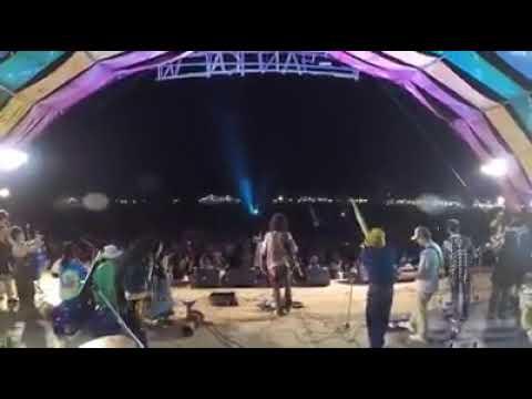 esan-reggae-rin-da-rast-live-esanmusicfes7-clip2-rindarast-da-reggae