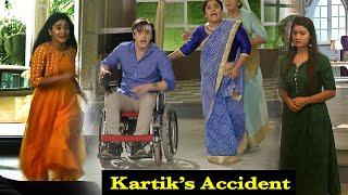 Naira Drama || Yeh Rishta Kya Kehlata Hai || Upcoming Twist