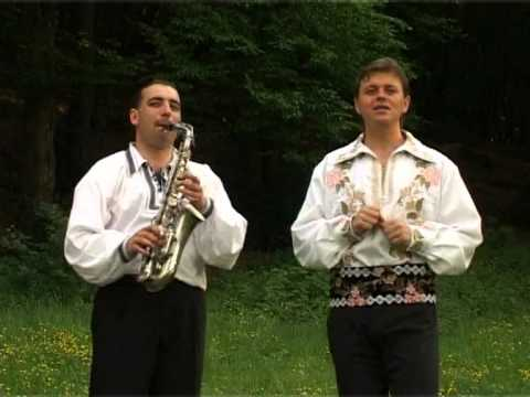 Puiu Codreanu si Lele Craciunescu Nu face omule rele