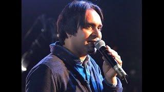 Babbu Maan : Saun Di Jhadi Live