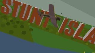 Stunt Island gameplay (PC Game, 1992)