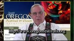 Oregon Festivals & Events Association
