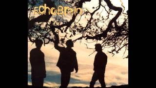Watch Echobrain Adrift video