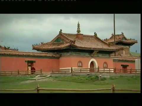 Peking Express - Seizoen 1 - Aflevering 8