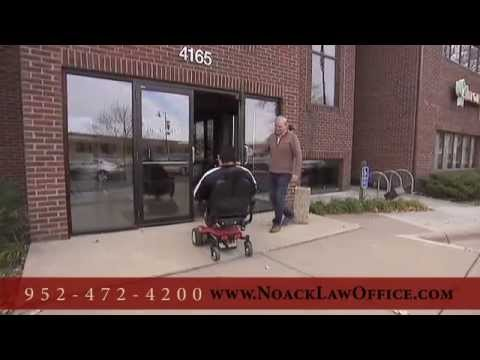 Brain Injury Lawyer Vancouver – Tell