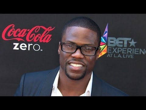 Kevin Hart Let Me Explain 2013 Watch Full Dvd Online Free Free | Watch