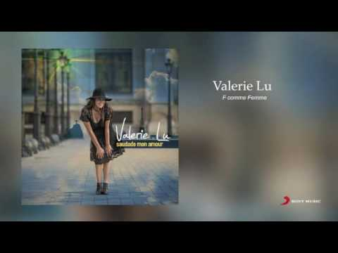 Valerie Lu F