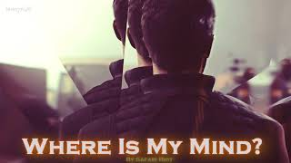 epic cover where is my mind? by safari riot the innocents trailer music