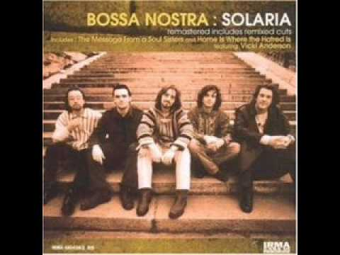 bossa-nostra-the-message-from-a-soul-sisters-1996-wmv-migno65