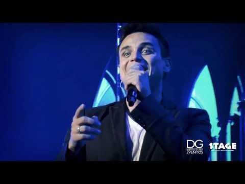 Nunca Comprendí Tu Amor (En Vivo) – Silvestre Dangond & Álvaro López (Entre Grandes, Tour 2019)