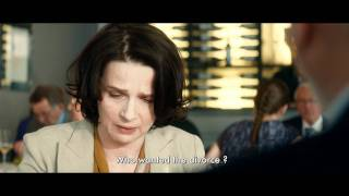 ANOTHER WOMAN'S LIFE TRAILER HD