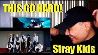 Baixar Stray Kids - DOUBLE KNOT MV Reaction 🔥 [THIS GO HARD!!!]