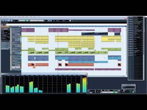 Melodyne download keygen plugin