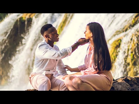 LOVE, LOVE - Brian Nhira (Official Music Video)