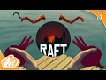 Chairs and tables baby raft 1 05 update raft survival game new update mp3
